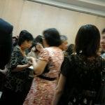 Foto Hotel Regina, Pemalang