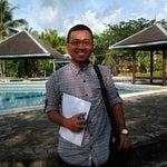 Foto Parai Kumala Hotels & Resorts, Tenggarong