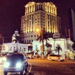 Foto Grand Aston City Hall Medan, Medan