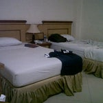 Foto Permata Inn Hotel, Bandjarbaru