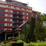 Foto Hotel Sahid Jaya Lippo Cikarang, Bekasi