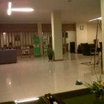 Foto Hotel Pundi, Jambi