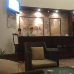 Foto Hotel Merdeka, Kediri