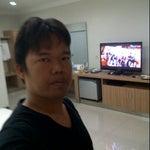 Foto Hotel Sampaga, Banjarmasin