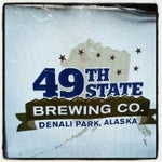 49th State Brewing Co.