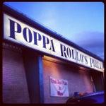 Poppa Rollos