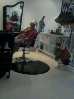Jonas Marc Style Studio