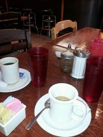 Kim's Trio Delight Cafe