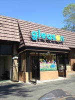 Gleason Cleaners & Launderers