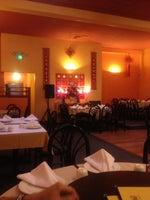 Yet Wah Restaurant