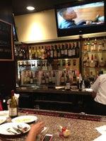 Carfagna\'s Kitchen - Prices, Photos & Reviews - Columbus, OH