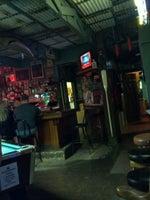 The Buoy Tavern