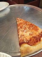 Seacoast Pizza