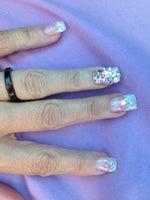 Nails by Sasha