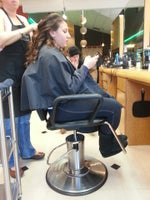 Hair Apropos