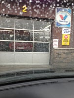Sparkle Car Care Centers