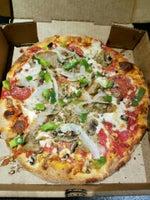 Rocky's Pizza Restaurant