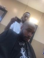 Kool Kuts Barbershop