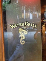 The Water Grill