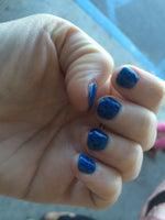 Sky Nails Spa