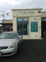 NY Auto Boutique