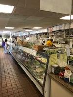 Esposito's Meats & Deli