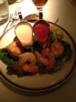 Chops Lobster Bar