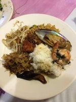 Thai Cafe