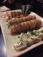 Ijji Sushi