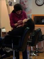 Amita's Beauty Salon