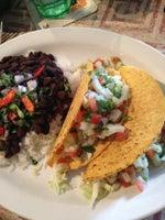 Hacienda Mexican Restaurant