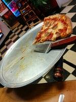 Italian Pizza Pie