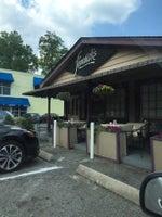 Fenwicks Restaurant