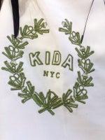 Kida NYC