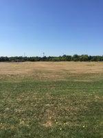Hyatt Hills Golf Course