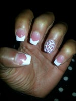 A & K Nail & Spa