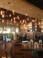 Olive & Ivy Restaurant + Marketplace