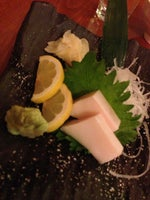 Bai Sushi