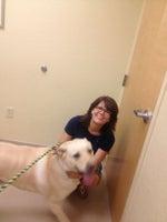 Animal Medical Center of Deer Valley
