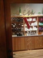 EnV Salon