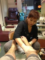 Susan's Day Spa