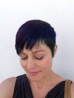 Gila Rut A Hair Salon