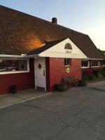 Bentley's Roadhouse
