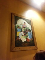 Tio's Mexican Restaurant