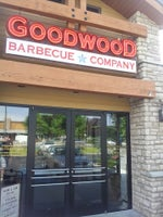 Goodwood Barbecue Company