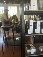 Flaunt Salon