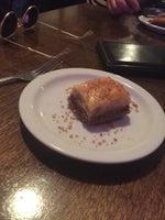 Yanni's Greek Cafe