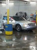 Quality Hand Car Wash