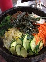 Kangchon