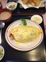 Teshima Restaurant